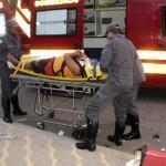Acidente em Varginha (16)