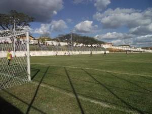 amador_2012 (11)