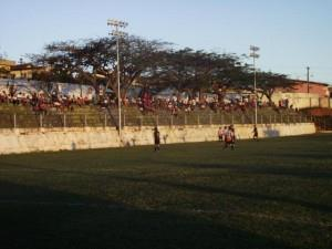 amador_2012 (8)