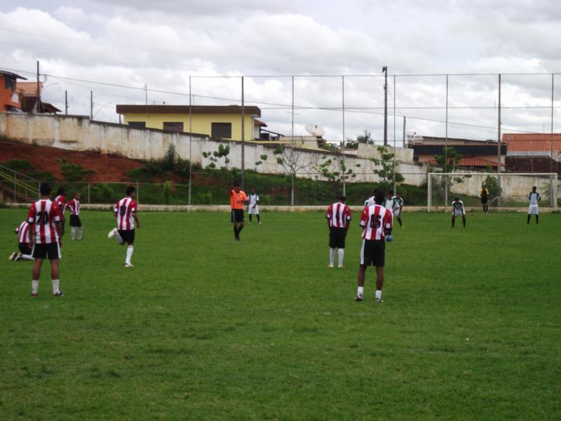 Final Futebol 1ª e 2ª divisão 2012 008_800x600