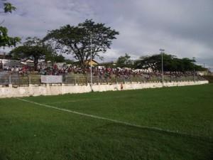 Final Futebol 1ª e 2ª divisão 2012 023_800x600