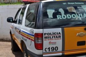 viatura_policia_rodoviaria_estadual
