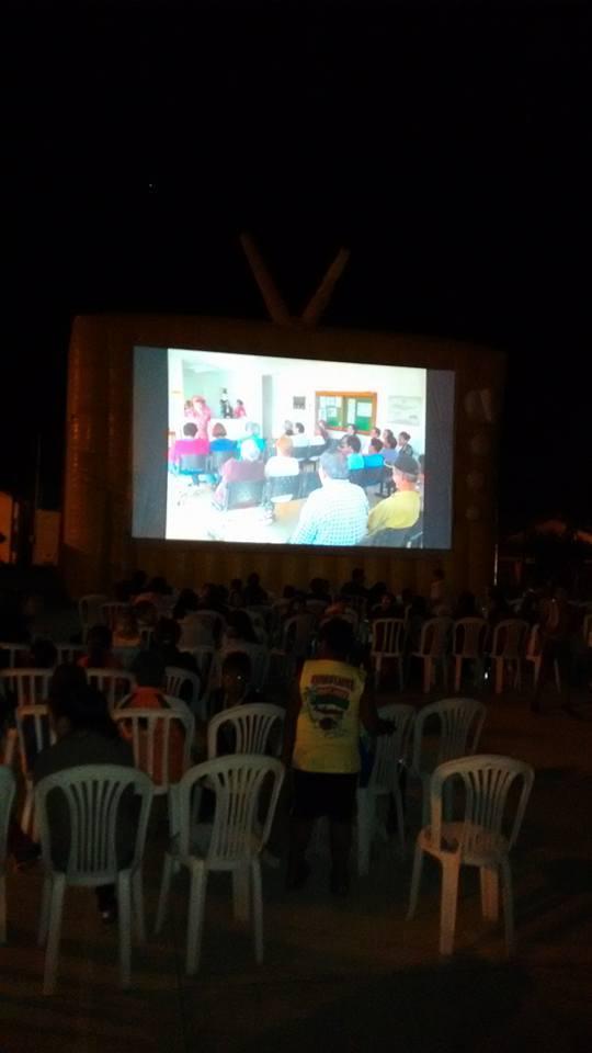 cinema_nos_bairros