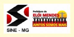 p_sine-prefeitura-elói-mendes-2014
