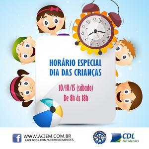 Horário-especial-Dia-das-Crianças-site (1)
