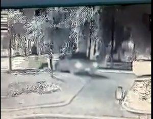 caminhonete