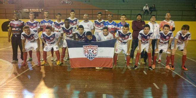 5.-Racing-vs-Vila-Flamengo-JOSUL